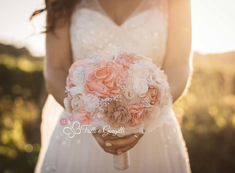 bouquet-sposa-2017