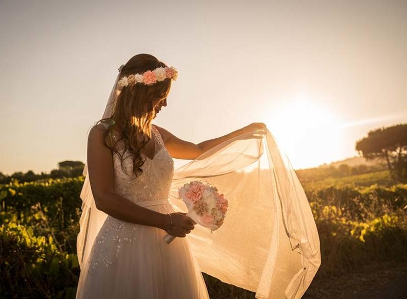 trilli-gingilli-bouquet-sposa
