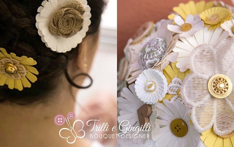 accessori sposa capelli