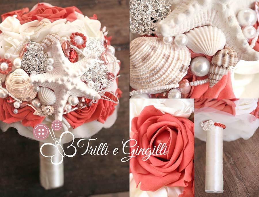 Matrimonio Tema Rosso E Bianco : Matrimonio in rosso ispirazioni consigli e palette
