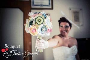 bouquet_carta_colorato