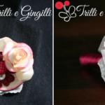bouquet_matrimonioit