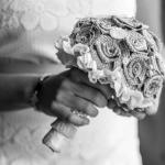bouquet_rafia_trilli