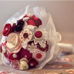 bouquet_rosso_trilli