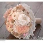 bouquet_trilli