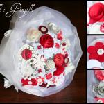 bouquet_trilli_rosso