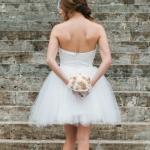 bride_chic