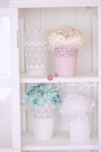 conservare_bouquet_alternativo