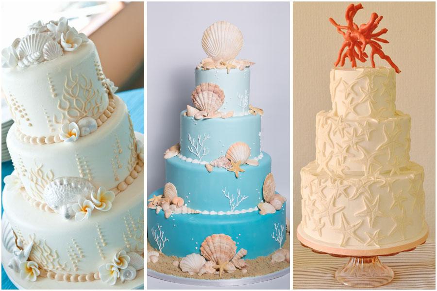 Matrimonio Tema Quattro Elementi : Idee per un perfetto matrimonio a tema mare