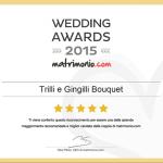 wedding-awards-2015