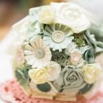 wedding_wonderland