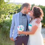 wedding_wonderland_trilli