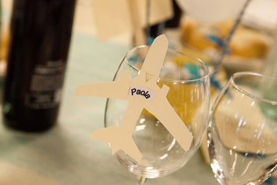 Matrimonio Tema Viaggio : Il mio bouquet a tema viaggio matrimoni italia