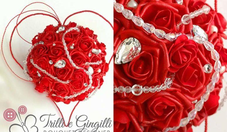 Regali di San Valentino per lei: tante idee originali!