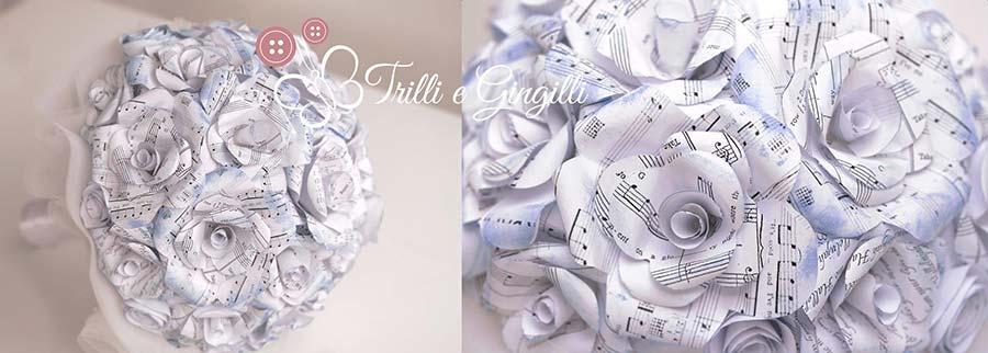 Matrimonio Azzurro Serenity : Bouquet sposa serenity idee e spunti per usare il colore