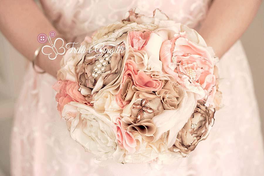 Matrimonio Country Chic Settembre : Matrimonio boho chic la sposa e il suo bouquet