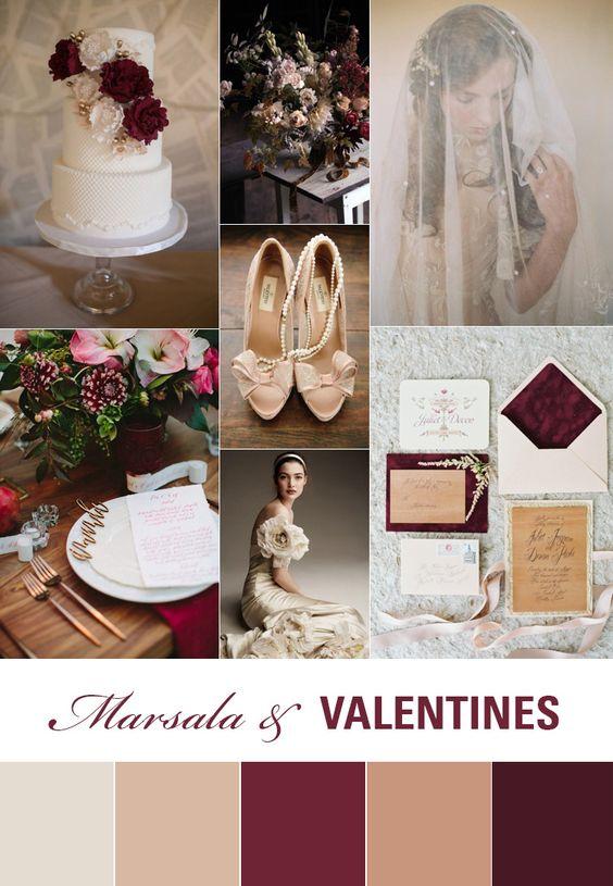 Matrimonio In Bordeaux : Bouquet sposa settembre scopri subito i colori e