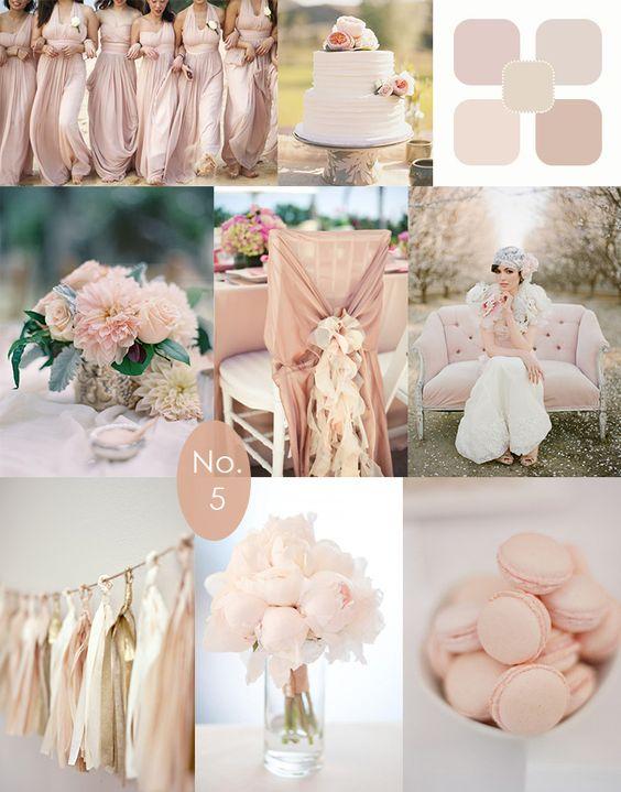 Famoso Bouquet sposa settembre: scopri subito i colori e i modelli più adatti EA55