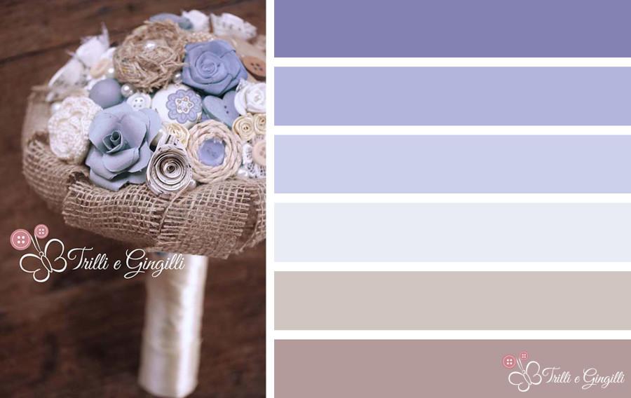 palette serenity pantone 2016 beige azzurro