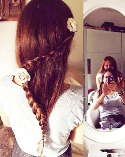 acconciature sposa roma fairy mary