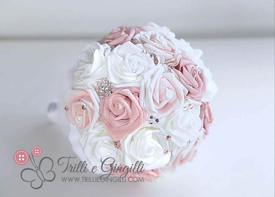 Chi Porta Il Bouquet Alla Sposa.Chi Regala Il Bouquet Alla Sposa Secondo La Tradizione