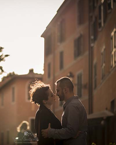 giulia santarelli fotografo matrimonio roma