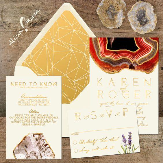 partecipazioni pietre preziose oro cristalli