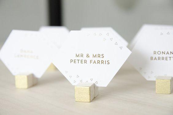 Tableau Matrimonio Tema Diamanti : Tema matrimonio pietre preziose: ecco le idee più originali!
