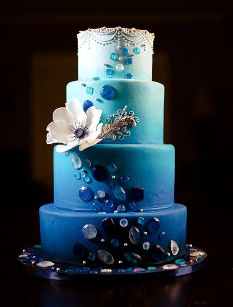 Matrimonio Tema Diamanti : Tema matrimonio pietre preziose ecco le idee più originali
