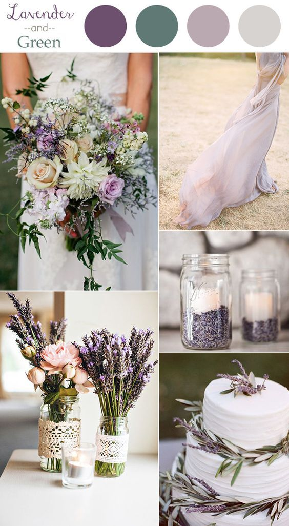 Matrimonio Country Chic Colori : Matrimonio a tema country chic tante idee per renderlo