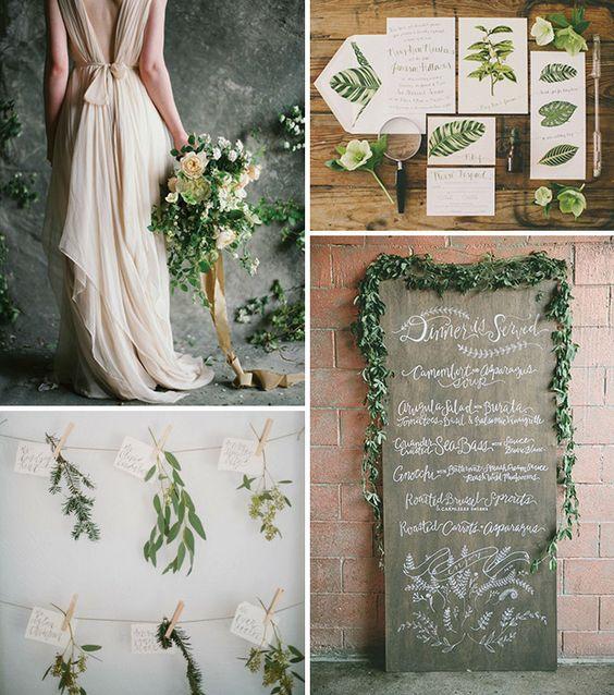 Matrimonio Tema Botanico : Bouquet di piante grasse tanti esempi dei modelli più