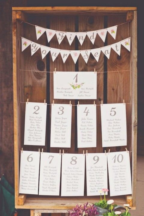 Tema Matrimonio Country Chic : Matrimonio a tema country chic tante idee per renderlo