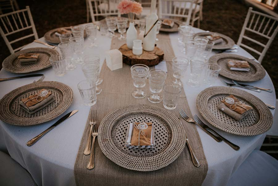 Matrimonio Country Chic Salento : Matrimonio country chic wn regardsdefemmes