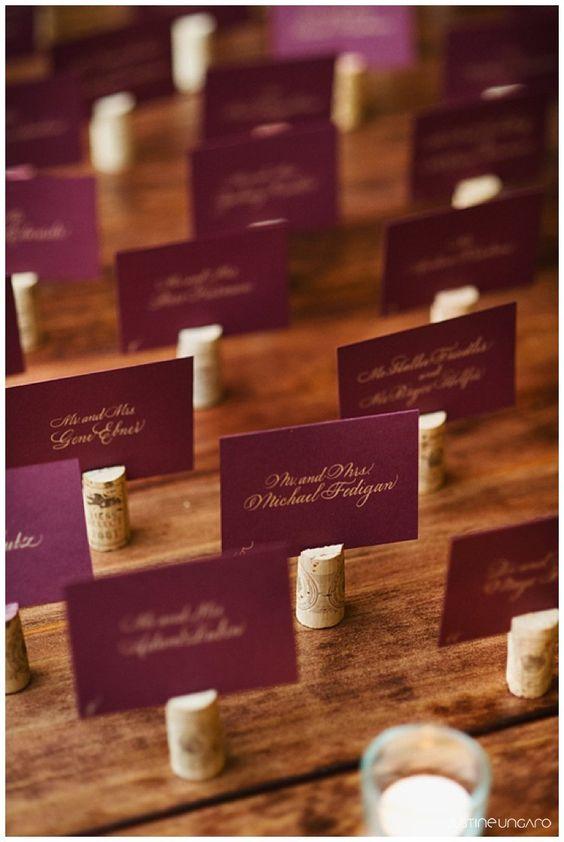 Matrimonio Tema Date Importanti : Matrimonio a tema vino tante idee e foto da cui prendere