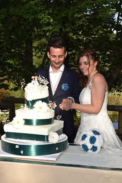 Matrimonio Tema Montagna : Il matrimonio a tema montagna di manuela e silver