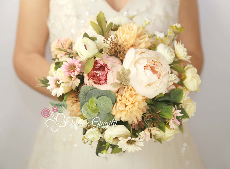 bouquet-alternativi-boho-chic
