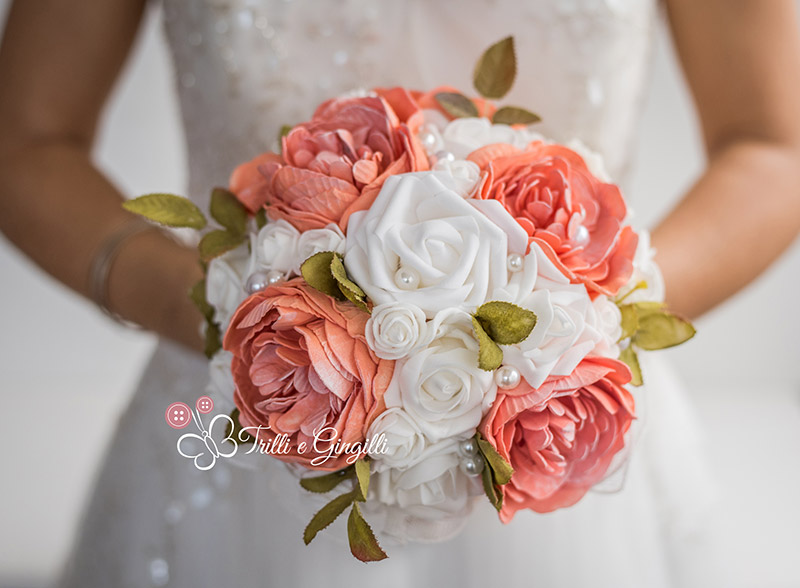 bouquet-originali-peonie-rose