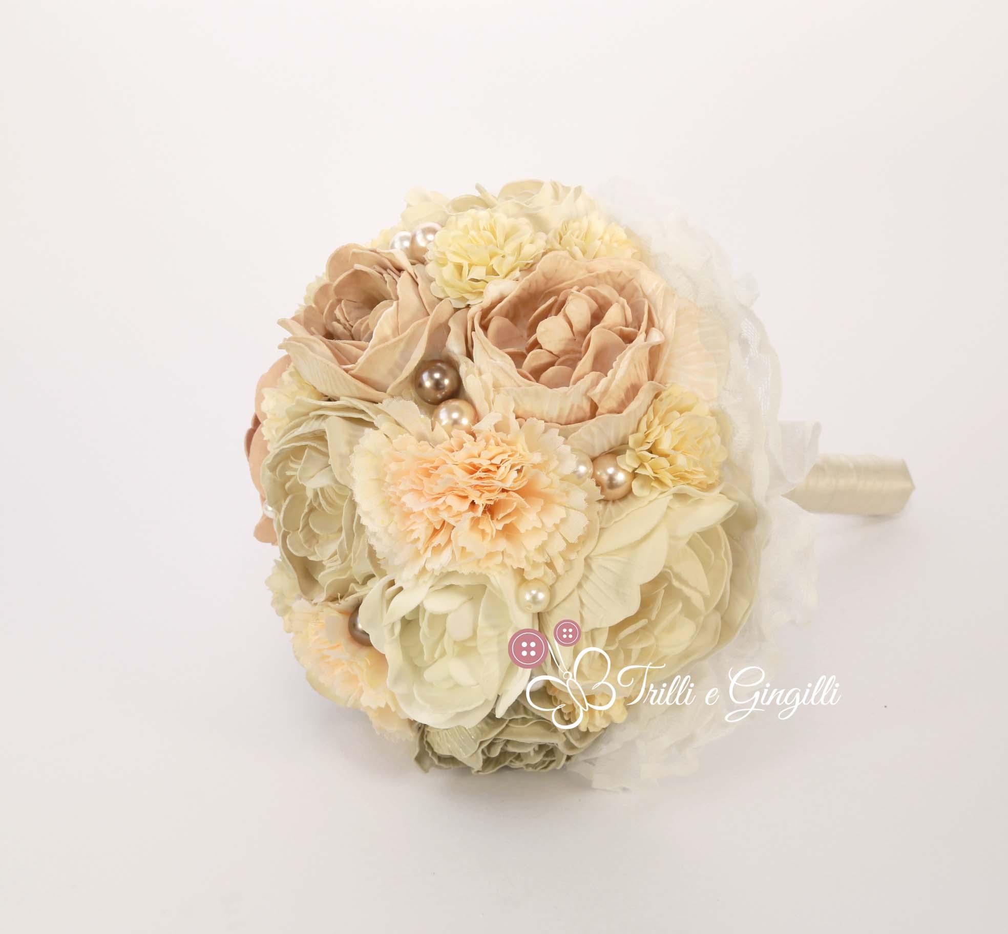 Bouquet Sposa Anniversario 50.Quali Fiori Regalare Per L Anniversario Di Matrimonio E Dove