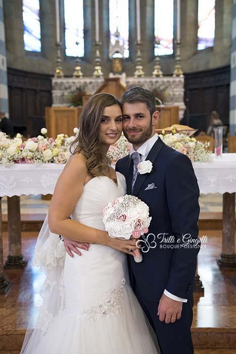 Matrimonio In Rosa Antico : Il matrimonio rosa antico a tema coppie famose di jennifer