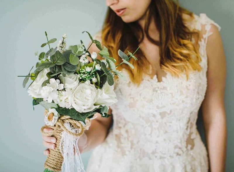 bouquet-designer-roma