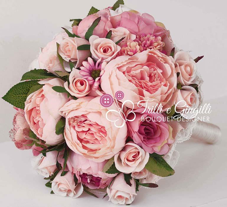 Mazzo Di Fiori Anniversario.Quali Fiori Regalare Per L Anniversario Di Matrimonio E Dove
