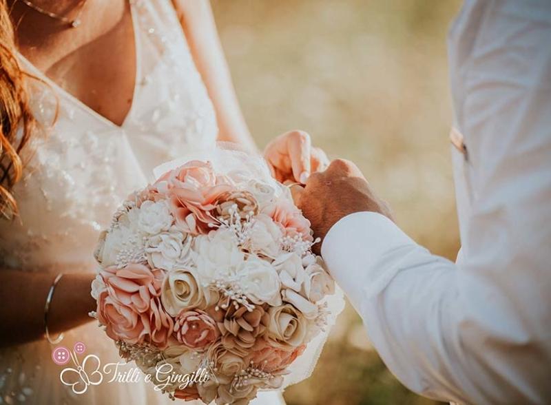 bouquet-personalizzato-trilli-gingilli