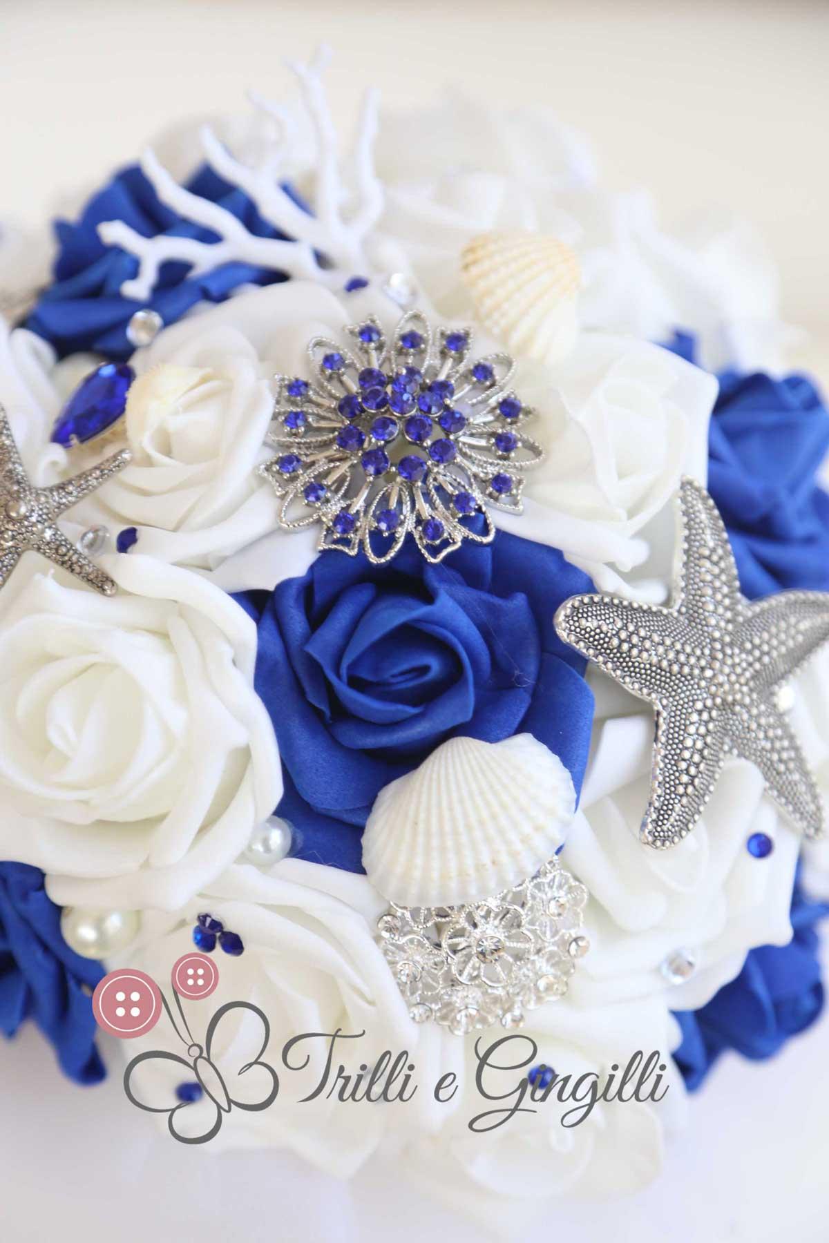 Bouquet Sposa Anni 30.Quali Fiori Regalare Per L Anniversario Di Matrimonio E Dove