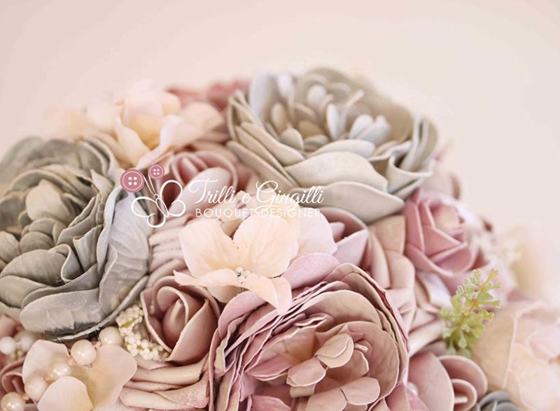 bouquet-sposa-originale