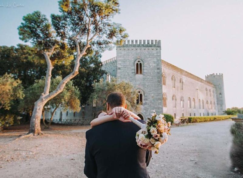matrimonio-bouquet-personalizzato