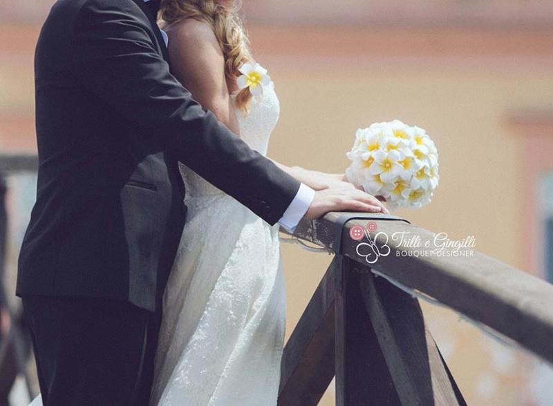 sposi-bouquet-personalizzato