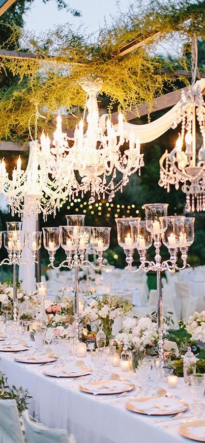 matrimonio 2019 barocco allestimenti