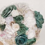 bouquet-matrimonio-ottanio-bianco