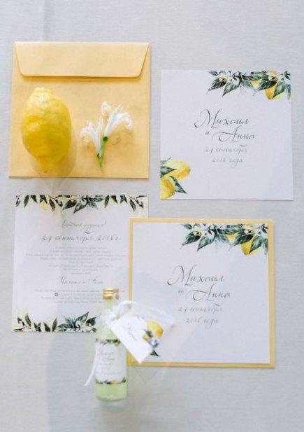 inviti matrimonio tema sicilia