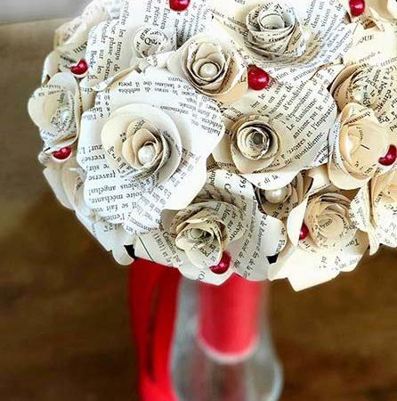 Bouquet per laurea: ecco i mazzi di fiori più originali che puoi regalare!